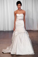 kelly-faetanini-fall2013-wd109515-006-df.jpg