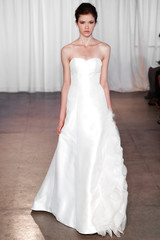 kelly-faetanini-fall2013-wd109515-008-df.jpg