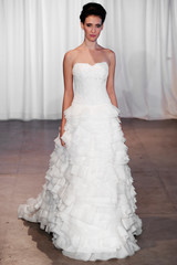 kelly-faetanini-fall2013-wd109515-011-df.jpg
