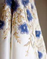 kori paul wedding dress