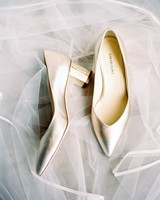 kori paul wedding shoes