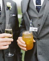 lauren-david-wedding-wedding-drinks-0414.jpg