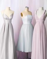 lavender-bridesmaids-dresses-015-d112637.jpg