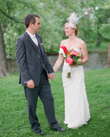 liz-jeff-wedding-couple-116-s112303-1115.jpg