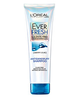 loreal ever fresh antidandruff
