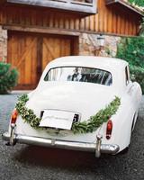 marilyn-harold-car-008826-014-mwds109987.jpg