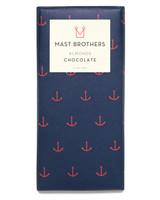 mastbrothers-chocolate-suitessweets-0315.jpg