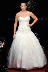 matthew-christo-fall2012-wd108109_006-df.jpg