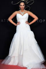 matthew-christo-fall2012-wd108109_007-df.jpg