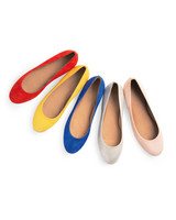 mbridesmaids-flats-colorful-0647-d112722.jpg