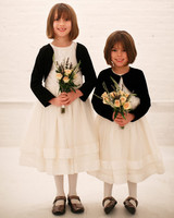michael-matt-flower-girls-4907-wds110203.jpg