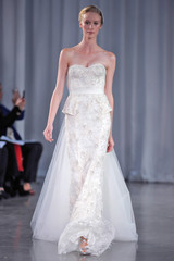 monique-lhuillier-fall13-wd108745-008-df.jpg