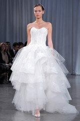 monique-lhuillier-fall13-wd108745-023-df.jpg