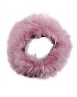 mr mrs italy murmansky fur headband
