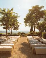 nicole-jacob-ceremony-grounds-mwds109264.jpg