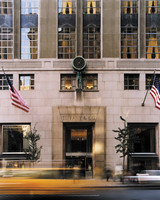 nyc-proposal-spot-tiffany-fifth-ave-1114.jpg