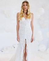 persy-wedding-dress-fall2017-6203351-017