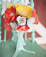 real-weddings-nichole-matthew-wd0413-101.jpg