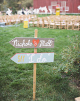 real-weddings-nichole-matthew-wd0413-136.jpg