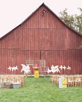 real-weddings-nichole-matthew-wd0413-145.jpg