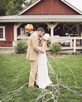 real-weddings-nichole-matthew-wd0413-153.jpg