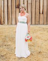 real-weddings-nichole-matthew-wd0413-154.jpg
