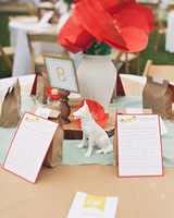 real-weddings-nichole-matthew-wd0413-182.jpg