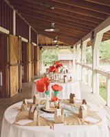 real-weddings-nichole-matthew-wd0413-184.jpg