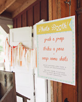 real-weddings-nichole-matthew-wd0413-187.jpg