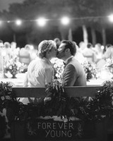 regina-jack-wedding-kiss-85-s111820-0215.jpg