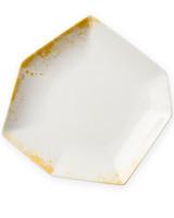 registry-sum11-93-brush-dessert-yellow-1.jpg