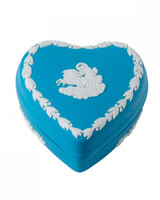 ring-boxes-wedgwood-jasperware-blue-0115.jpg