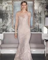 Pnina Tornai Ball Gown Wedding Dresses 82 Great Romona Keveza Wedding Dress