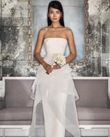 Romona Keveza Wedding Dress 32 Fabulous Romona Keveza Wedding Dress