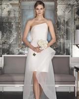 Romona Keveza Wedding Dress 39 Fabulous Romona Keveza Wedding Dress