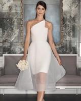 Romona Keveza Wedding Dress 44 Marvelous Romona Keveza Wedding Dress