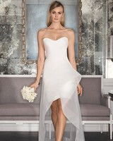 Romona Keveza Wedding Dress 45 Beautiful Romona Keveza Wedding Dress