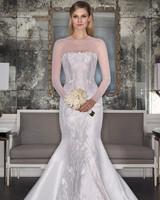 Romona Keveza Wedding Dress 38 Superb Romona Keveza Wedding Dress