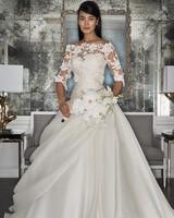 Romona Keveza Wedding Dress 41 Elegant Romona Keveza Wedding Dress