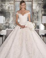Romona Keveza Wedding Dress 46 Epic Romona Keveza Wedding Dress