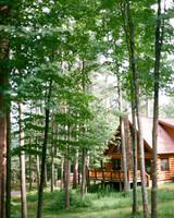 sara-nick-wedding-cabin-077-s111719-1214.jpg