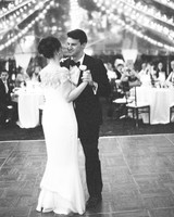 sara-nick-wedding-dance-402-s111719-1214.jpg