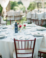 sara-nick-wedding-table-198-s111719-1214.jpg