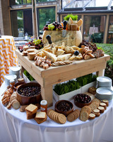 savory-wedding-food-bar-charcuterie-0116.jpg