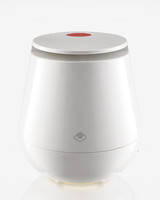 serene house aromatherapy diffuser