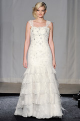 simone-cravalli-fall2012-wd108109-016-df.jpg