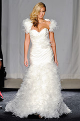 simone-cravalli-fall2012-wd108109-024-df.jpg
