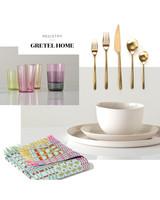 small-business-registry-gretel-home-0714.jpg