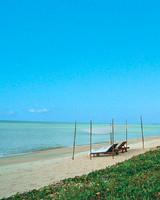 smith-fazenda-sao-francisco-bahia-brazil.jpg