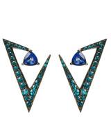 something-blue-jewelry-nikos-koulis-1215.jpg